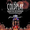 Coldplay Hymn For The Weekend D Vandor Ft Val Maugenest Cover Tropical House Mp3