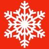 Glee Cast - Last Christmas - Instrumental (Soul B Remix)