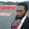 Kamen Rider Drive | Surprise Drive English Cover