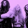 White Zombie Chopped And Screwed