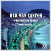 Old Man Canyon - Phantoms & Friends (WADD BOOTLEG)[FREE DOWNLOAD]
