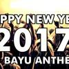 = MEGA [ FOX-STARZ ] HAPPY NEW YEAR 2017 [ DJ BAYU ANTHEM ] =