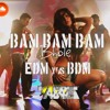Bam Bam Bhole Edm Vs Bdm Dj Adds Remix Mp3