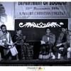 Tumi Robe Nirobe (a Musical Drama In Bengali)