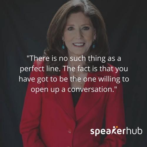 Podcast Interview For Debra Fine