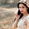 Raees Laila Main Laila  Dance Mix By Dj Rahul Bansode