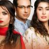 Waada Full Ost Ary Digital Drama Falak Shabir Mp3