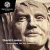 David Laake - Knows What You Are Thinking [DigitalDiamonds013] | WAV download