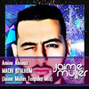 Amine Aminux - Machi B7alhom (Jaime Müller Tenpaku Mix) // FREE DOWNLOAD on