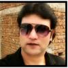 Chandi Jaisa Rang Hai 221115