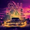 Cali Love Mp3