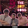 AIB: The 2017 Song #PeekeMatChala