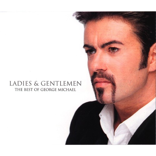 George Michael - Last Christmas Live 2006