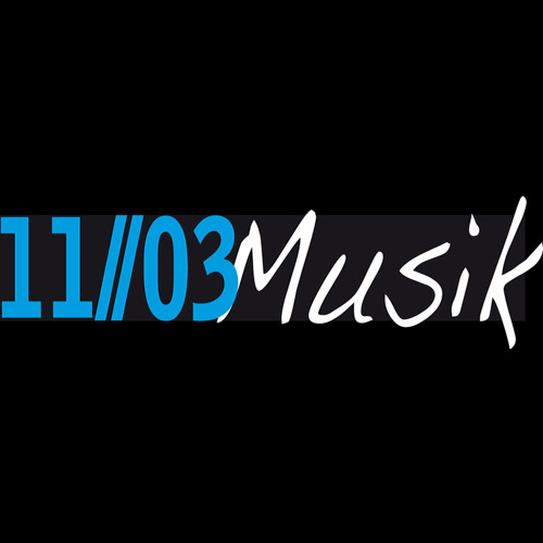 1103 Musik Podcast 002  Mixed by Roman Beise *FREE DOWNLOAD*