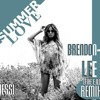 Jessi Malay - Summer Love (Brendon-Lee[Fire E.Q] Remix)(Buy = Free Download)
