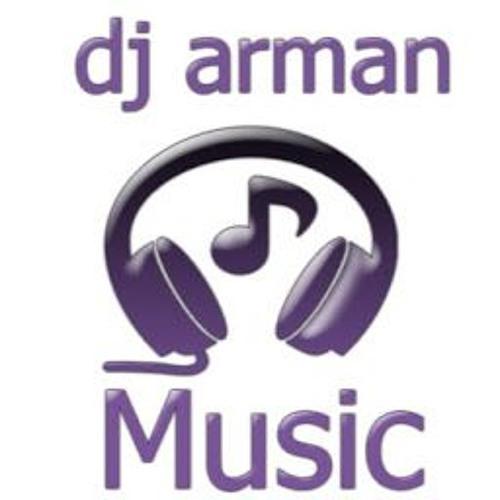 Banu Parlak Narin Yarim Dj Arman Remix By Djarman Music