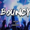 ALXB & BORGHI - Bouncy (OUT NOW)