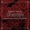 Shakira ft. Maluma - Chantaje (Cubaki Moombahton Bootleg)