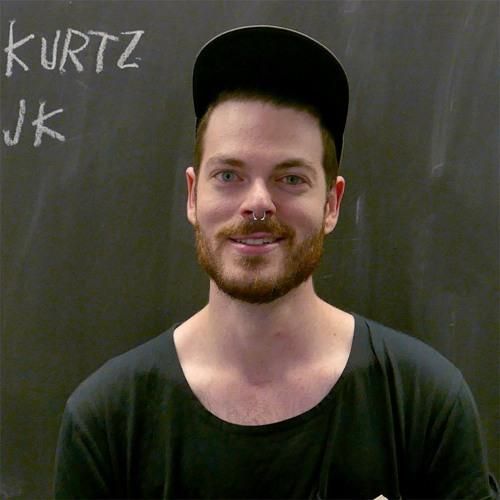 Adam J. Kurtz