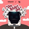 OoMax x HZ - Om Telolet Om (Original Mix) *CLICK BUY TO FREE DOWNLOAD*