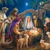 Mensagem de Natal - Para Crianças e Adultos