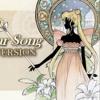 Download Sailor Star Song (Sailor Moon) Italian Version Mp3