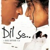 Dil Se Re - AR Rahman (Original Mix)