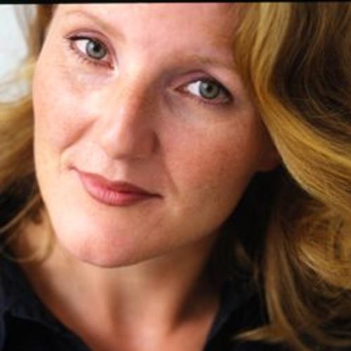 Charlotte Gyllenhammar