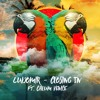 Closing In (feat. Calum Venice)