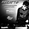 Analog Trip  @ Ready Mix Sessions Podcast 23 Dec 2016 www.protonradio,com | Free Download