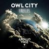 Owl City - Fireflies (Apollo Vice Remix)