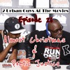 2 Urban Guys At The Movies Episode 26: Almost christmas & Poetic Justice