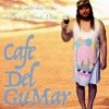 Break Mode Cafe Del Gumar Mp3