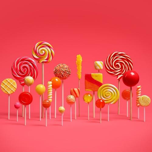 Surpy -Trippy Lollipop rmx (first version / unmastered)
