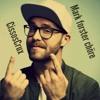 Mark forster chöre - ( Remix)