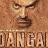 Naina  DANGAL _ Arijit Singh Mp3
