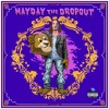 KING MAYDAY - REVOLUTION ( NEW HIP HOP LIKE CHANCE THE RAPPER DROPOUT NO PROBLEM )