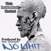 No Limit Usher Produced By Mac Strength
