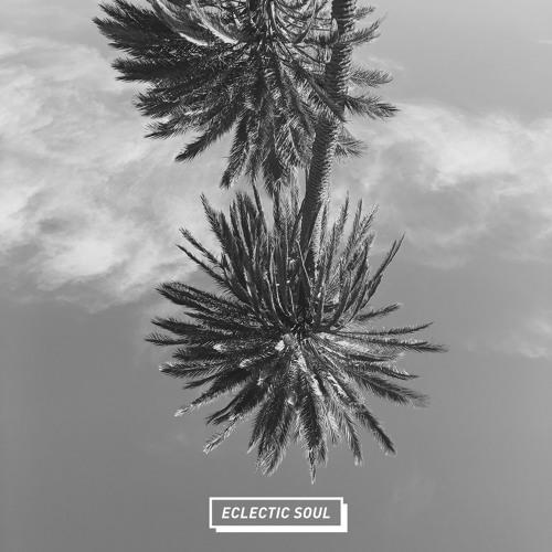 Eclectic Soul 41 w/ fLako, La Fine Equipe, Pavel Dovgal, Mount Kimbie, BADBADNOTGOOD and more