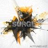 Altituned x ET - Surge [Free Download]