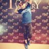 Diaa Ridwan Borneo Ft ELECTROOBY LVND - WELCOME TO JUNGLE OM OM TELOLET (RE - EDIT DJ IMOETZ)