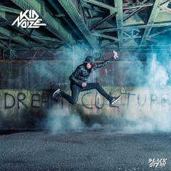 Kid Noize - Do You Know (Andy Cley Extended Mix)