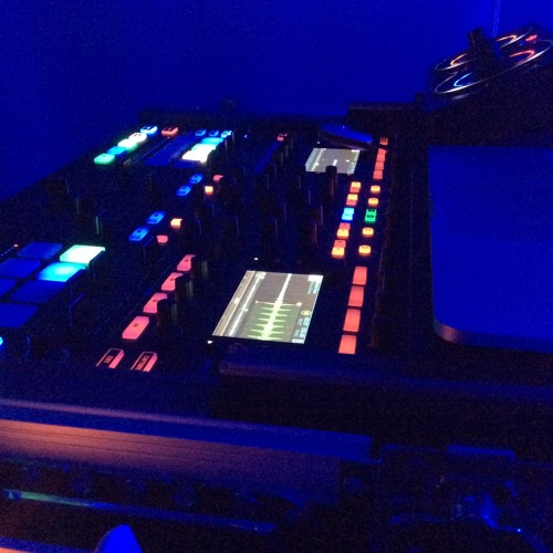 Mix Top Dance DJ - G