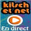 Kitsch Et Net - Barber Shop Quartet