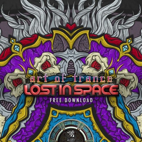lost in trance free download