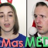 Christmas Medley (A Duet by NothiN)