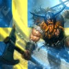 For Sweden We Fight