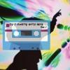 DJ D PARTY HITS MIX Vol.1