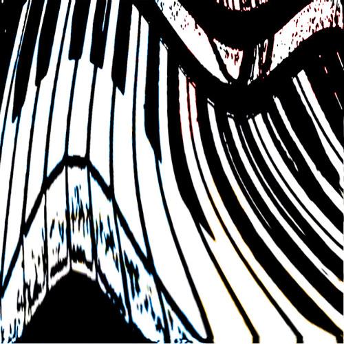 "Lodown presents: Philipp Jung (M.A.N.D.Y.) ""Doubling Fantasies"""