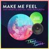 Dan Taneff & Joze (BG) feat. Veselina Popova - Make Me Feel (Original Mix)Preview
